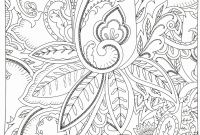 Camping Coloring Pages to Print - Halloween Coloring Pages for Kids