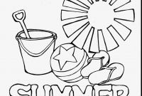 Camping Coloring Pages to Print - Reading Coloring Pages Kindergarten Reading Coloring Pages Reading