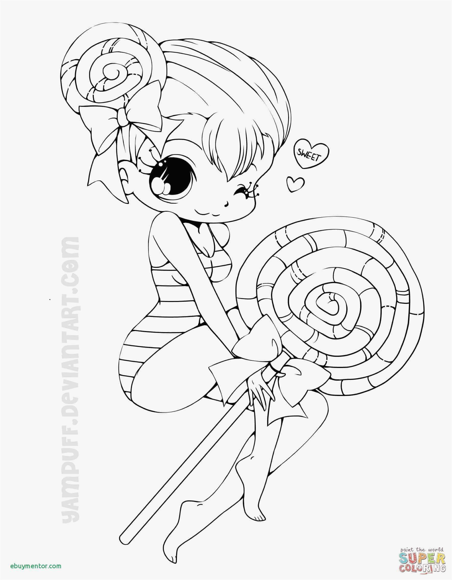 Career Coloring Pages  Download 16j - Save it to your computer