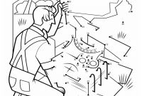 Career Coloring Pages - Career Day Coloring Pages Coloring Pages Coloring Pages