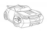Cars 2 Coloring Pages - 16 Unique Cars 2 Coloring Pages