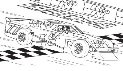 Cars 2 Coloring Pages - 20 Beautiful Police Car Coloring Book