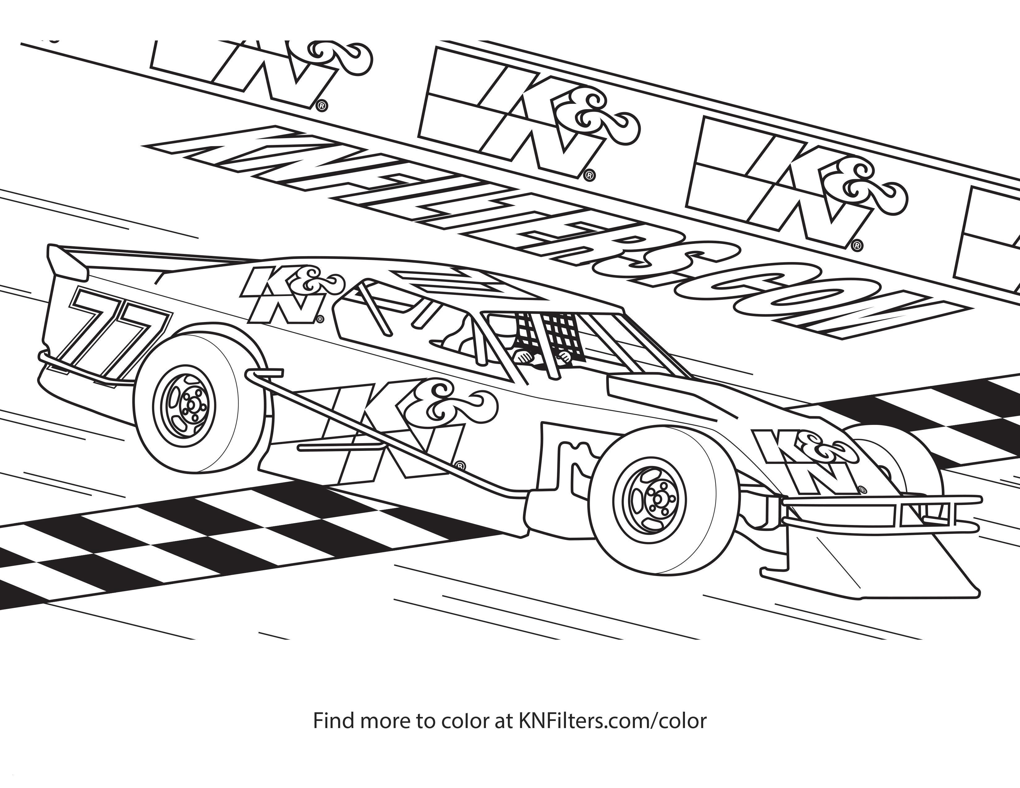 Cars 2 Coloring Pages  Collection 17p - Free For Children