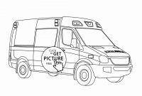 Cars 2 Coloring Pages - Car Printable Coloring Pages Lovely Printable Coloring Books forcar
