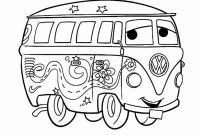 Cars 2 Coloring Pages - Cars Coloring Pages Disney
