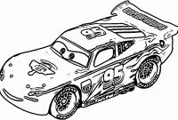 Cars 2 Coloring Pages - Nascar Coloring Pages New Race Car Coloring Sheets Luxury 11 Race