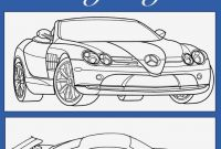 Cars 2 Coloring Pages - Printable Coloring Pages Lamborghini Coloring Pages