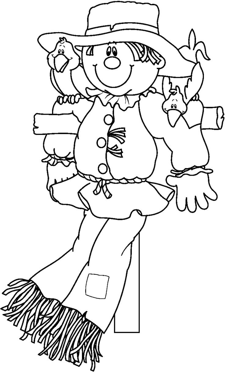 Carson Dellosa Coloring Pages  Collection 3f - Free Download