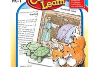 Carson Dellosa Coloring Pages - Amazon Carson Dellosa Publications Cd Bible Story Color