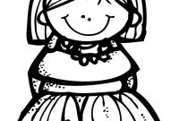 Carson Dellosa Coloring Pages - Melonheadz April S Princess School Pinterest