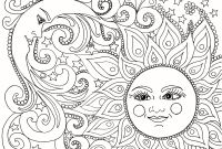 Celtic Coloring Pages - 14 Inspirational Shamrock Coloring Page
