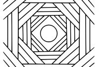 Celtic Coloring Pages - Celtic Coloring Pages for Adults Coloring Pages Coloring Pages