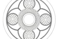 Celtic Coloring Pages - Celtic Knot Coloring Pages for Adults Coloring Pages Coloring Pages