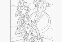 Celtic Coloring Pages Free - Celtics Coloring Pages Cool Adult Coloring Pages Fresh Awesome