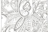 Celtic Coloring Pages - Pin by Michelle Schmidt On Coloring Pages Pinterest