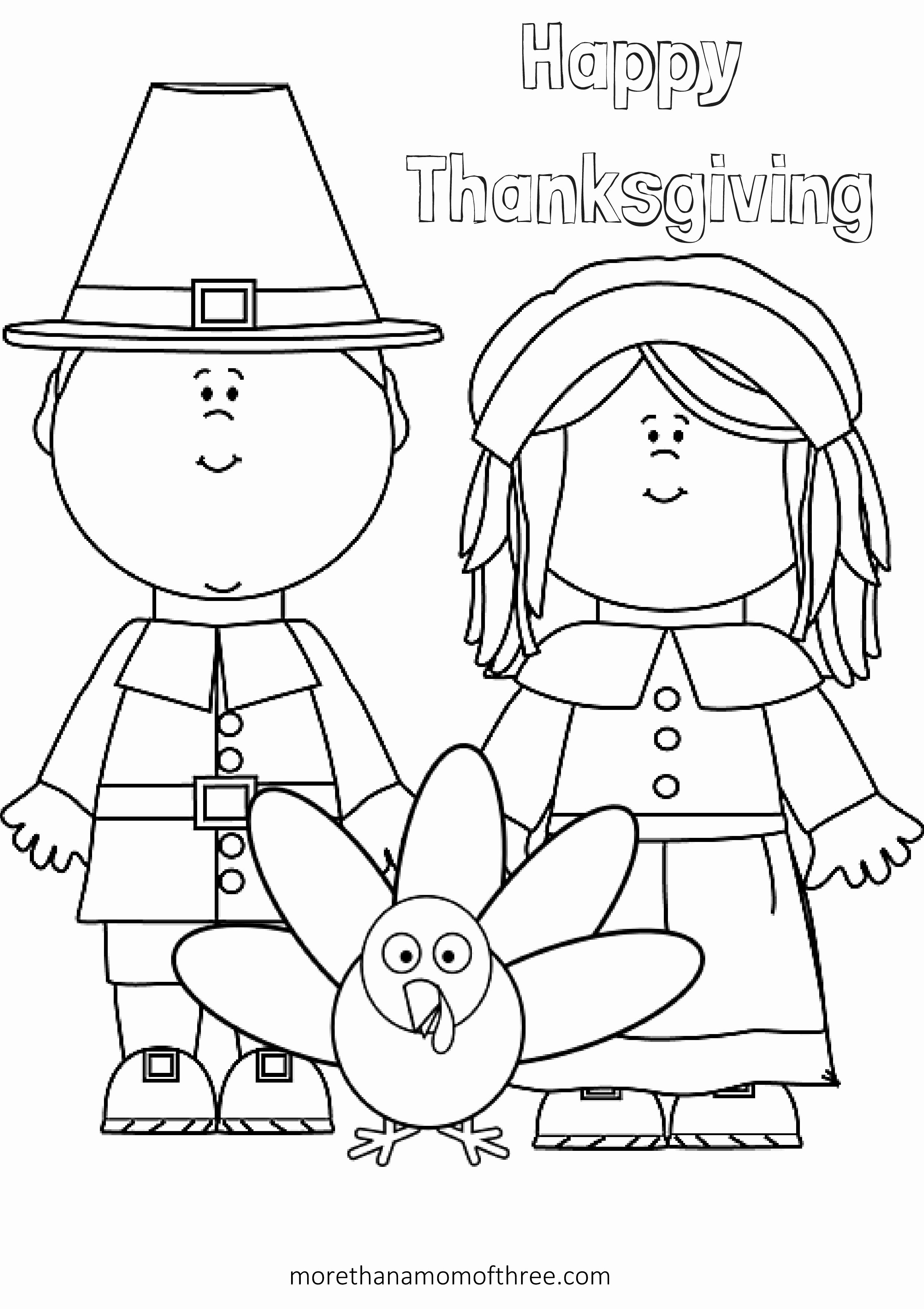 Cherokee Indian Coloring Pages  to Print 14m - Free For kids