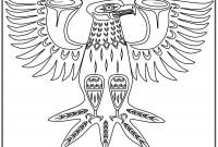 Cherokee Indian Coloring Pages - Native American Coloring Pages