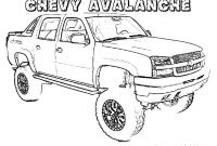 Chevy Coloring Pages - Best Cool Coloring Page Inspirational Witch Coloring Pages New