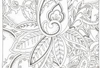 Chevy Coloring Pages - Mikalhameed Page 142 Of 217 Just Another Wordpress Site