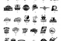 Chicago Bulls Coloring Pages - Chicago Bulls Coloring Pages Unique Chicago Bulls Coloring Sheet