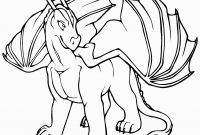 Chinese Dragon Coloring Pages - 10 New Dragon Coloring Pages Kids androsshipping