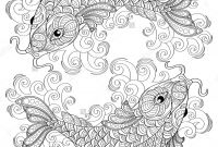 Chinese Dragon Coloring Pages - Free Printable Chinese Dragon Coloring Pages Chinese Zodiac Coloring