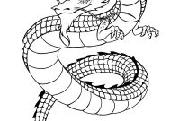 Chinese Dragon Coloring Pages - Pin by Κώστας κουτσικος On 1312 In 2018 Pinterest