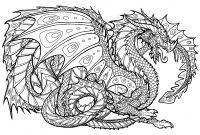 Chinese Dragon Coloring Pages - Pin by Kathy Wagner On Dragons Pinterest