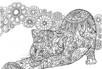 Chiwawa Coloring Pages - Belle Coloring Pages