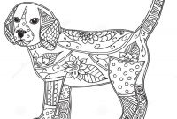 Chiwawa Coloring Pages - Best Od Dog Coloring Pages Free Colouring Pages Free Coloring
