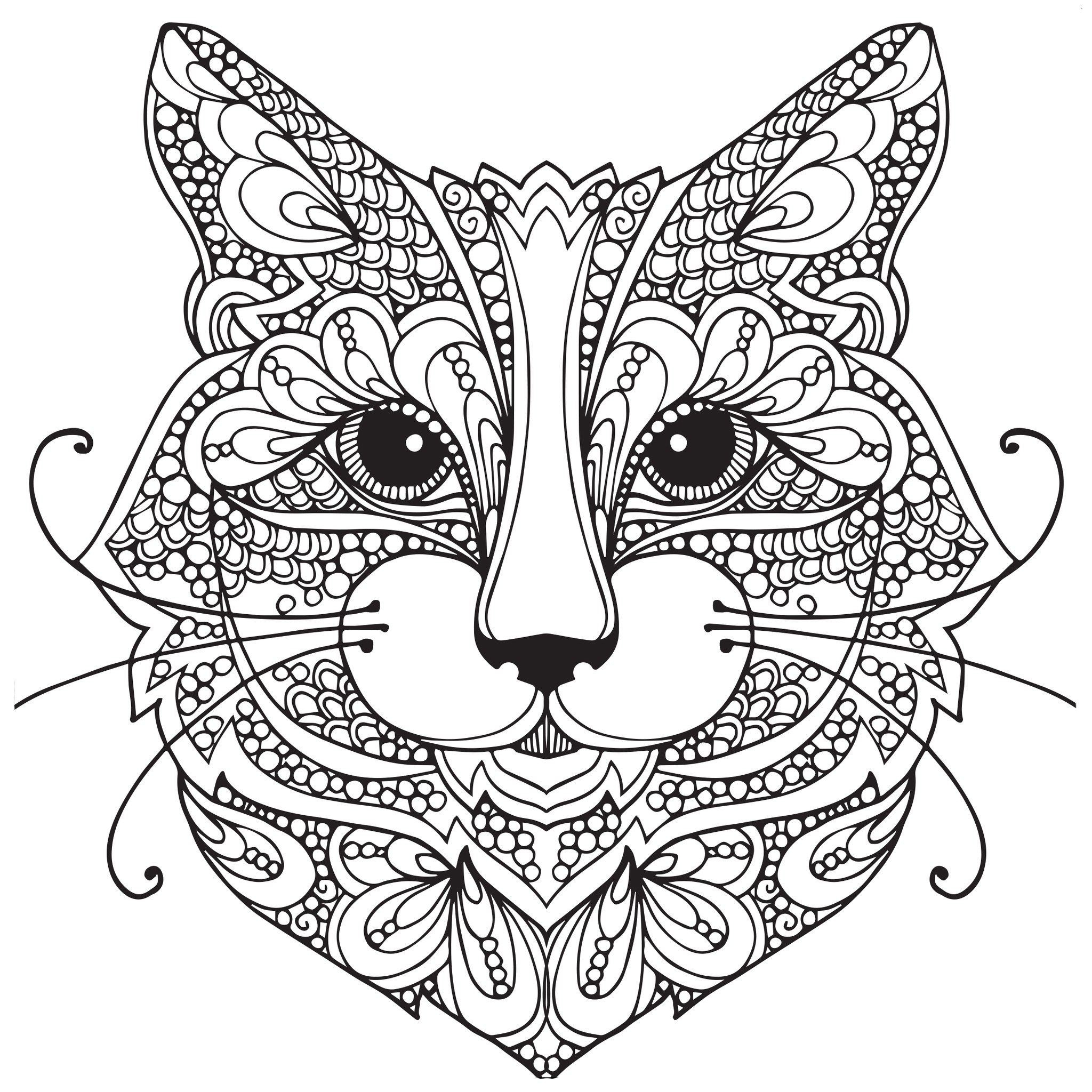Chiwawa Coloring Pages  Download 2r - To print for your project