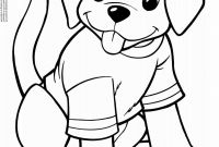 Chiwawa Coloring Pages - Find Labrador Coloring