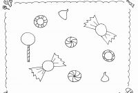Chocolate Candy Coloring Pages - Coloring Pages Chocolate Best Chocolate Candy Coloring Pages