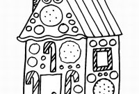 Chocolate Candy Coloring Pages - Coloring Pages Chocolate Best Chocolate Coloring Pages Codraw