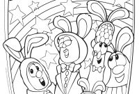 Circus Coloring Pages - Circus Coloring Pages