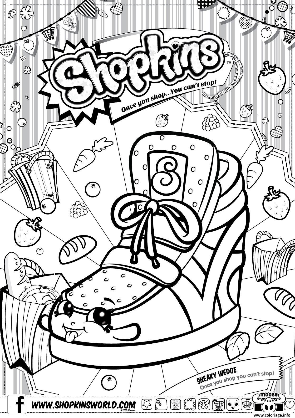 Circus Coloring Pages  Printable 18e - Free For Children