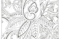 Circus Coloring Pages - Coloriagez Coloring Pages Games Awesome Pin by Marjolaine Grange