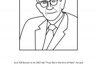 Civil Rights Coloring Pages - Garrett Morgan Coloring Page 20 New Ruby Bridges Coloring Page