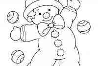 Clown Coloring Pages - Circus Coloring Page Inspirational Book Coloring Pages Best sol R