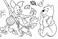 Clown Coloring Pages - Fresh Clown Coloring Pages Coloring Pages