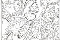 Color Counts Coloring Pages - Beautiful Ultraman Tiga Coloring Free – Doyanqq