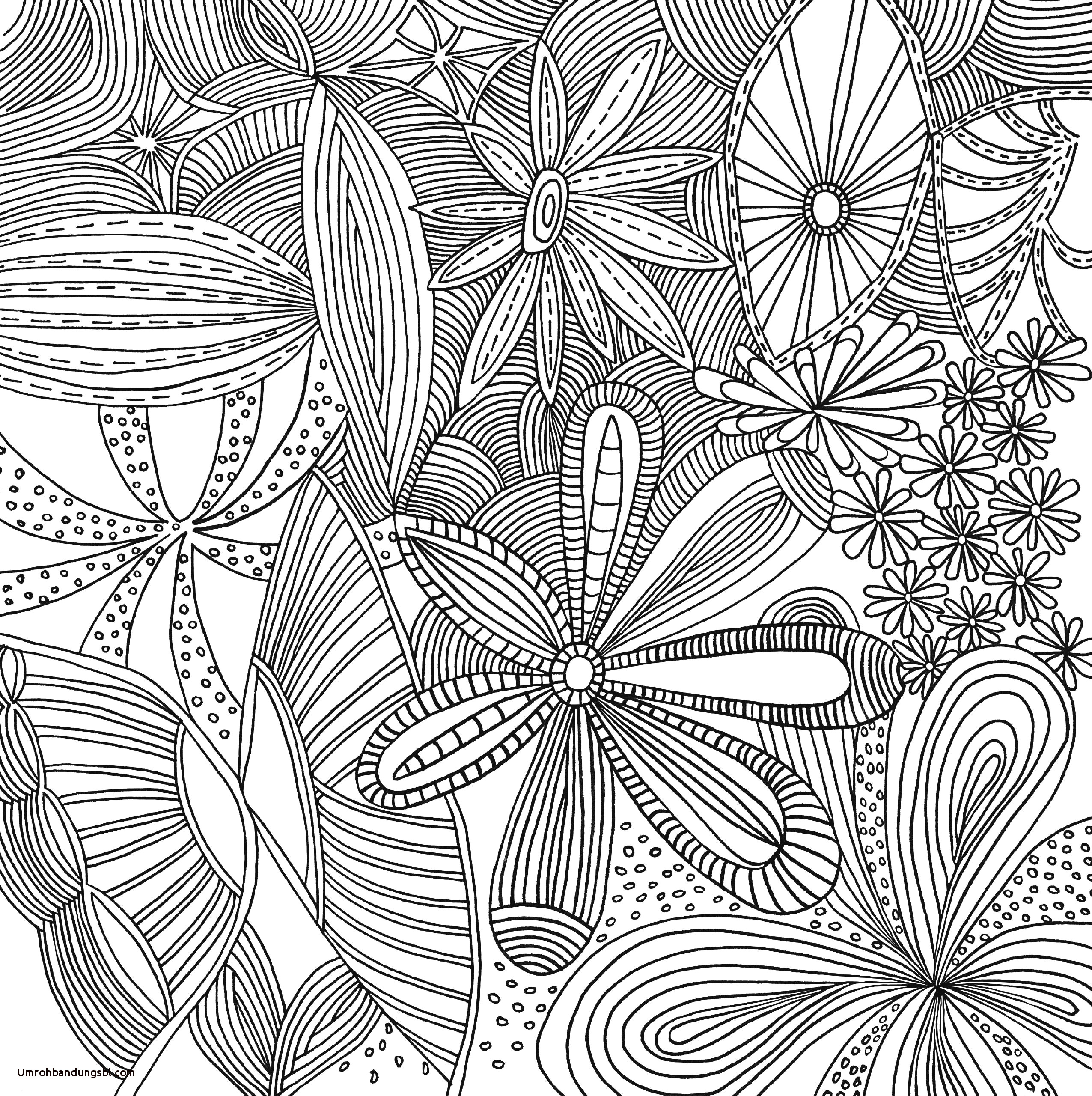Color Counts Coloring Pages  Collection 20m - Free Download
