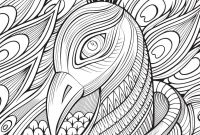 Colorama Coloring Pages - Color Mind Nº2 Art Pinterest
