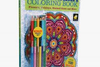 Colorama Coloring Pages - Coloring Book and Crayons Inspirationa Coloring Book and Crayon Set