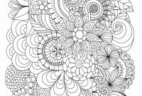 Colorama Coloring Pages - Falling Leaves Coloring Pages Fall Coloring Pages for Adults