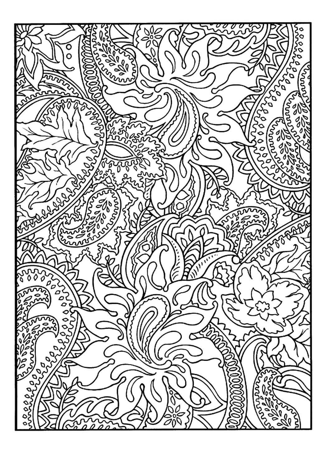 Colorama Coloring Pages  Download 15h - Free Download