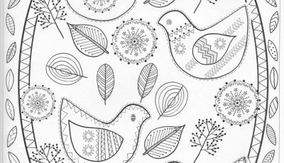 Colored Pencil Coloring Pages - Pencil Coloring Pages Pencil Coloring Page Fresh Home Coloring Pages