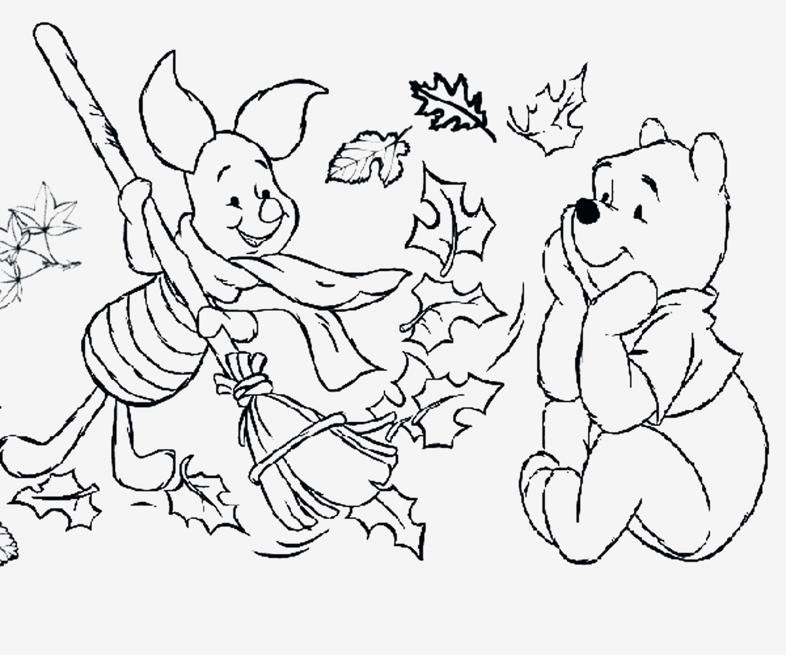 Coloring Pages Camera  Collection 16p - Free For kids
