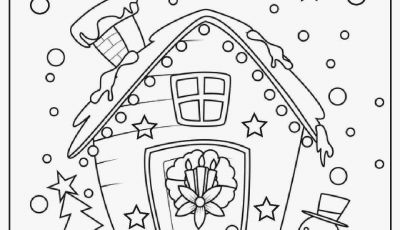 Coloring Pages Christmas Tree - 27 Christmas Tree Cut Out Coloring Pages