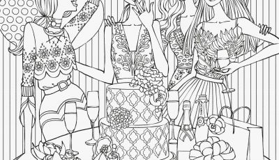 Coloring Pages Circus - 28 Free Printable Coloring Pages for Boys